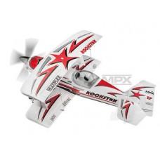 Multiplex RR Rockstar