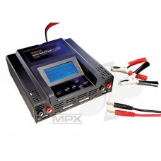 Power Peak Twin EQ-BID 1000W Charger (308563)