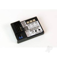 MULTIGyro G3 3-Axis Gyro 75505
