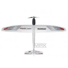 Multiplex RR FunGlider 1300mm