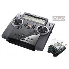 Profi Tx 12 M-Link Set 2.4GHz