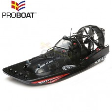 "ProBoat Aerotrooper 25"" Brushless Airboat RTR"