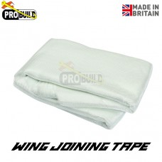 Probuild Wing Joining Tape