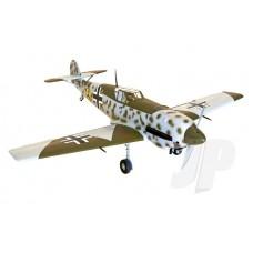 Seagull BF 109E Messerchmitt 20cc (SEA-278)