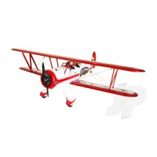 Seagull Stearman Red Baron Pizza Squadron 20cc (SEA-277)