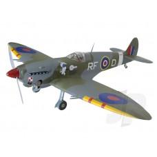Seagull Supermarine Spitfire 55cc