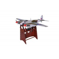 Seagull Folding Airplane Stand (SEA-308)