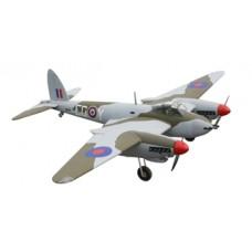 Seagull de Havilland DH.98 Mosquito ARTF