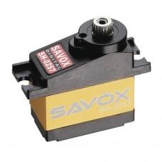 Savox SAV-SH0257MG