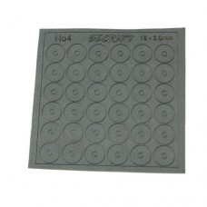Secraft Floating Washer Pad(No4)