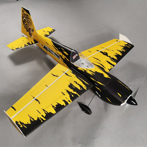 "SKYWING 38"" ARS 300 - Yellow"