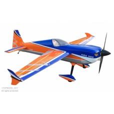 """SkyWing ARS 300 XFC 120cc 102"""" ARF"""