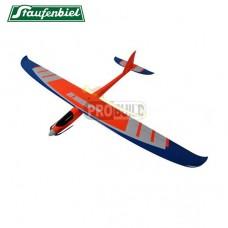 Staufenbiel Mini Hawk III 1320 ARF