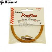 Sullivan ProFlex Universal Re-Plumb Kit for 3/16″ fittings