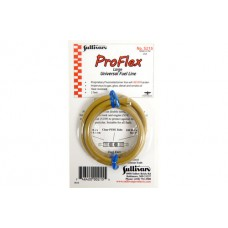 Sullivan ProFlex Tube Large - 2ft (610mm)