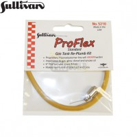 Sullivan ProFlex Universal Re-Plumb Kit for 1/8″ fittings