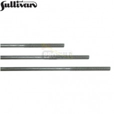 Sullivan S494 – 4-40 Assorted Double End Threaded Rods
