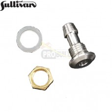 Fuel Fittings
