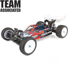 TEAM ASSOCIATED B6.1 FACTORY LITE KIT