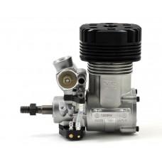 YS 120SRX 2 Stroke Heli Engine