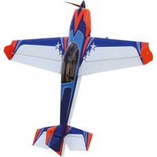 "Extreme Flight 48"" Extra 300 V2 Blue"