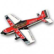 "Extreme Flight Extra 300 48"" - Red"