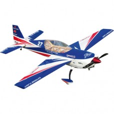 "Extreme Flight 78"" Extra 300 - BLUE-GP"
