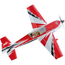 "Extreme Flight 78"" Extra 300 - RED-GP"