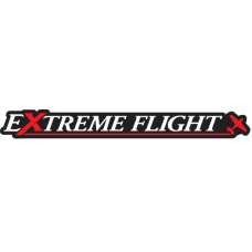 MTW sets for Extreme Flight