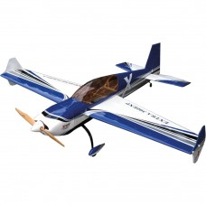"Extreme Flight 52"" Extra 300-EXP Blue"