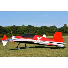 "Extreme Flight 52"" Extra 300-EXP Red"