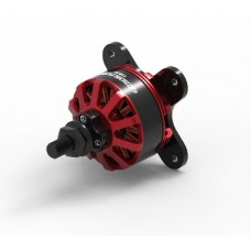 Xpwr T3910 Motor