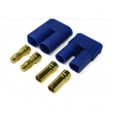 EC3 Connector Set 2prs