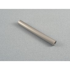 Hi-Temp Silicone 11mm I/D 150mm