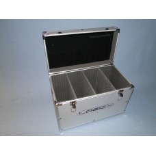 Logic Tool Case (450x240x310mm)