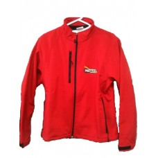 Probuild SoftShell Jacket (Medium)