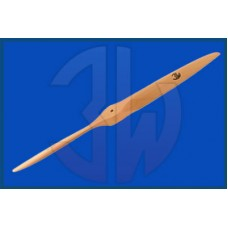 3W Wooden Props
