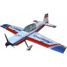 Aerotech Velox Revolution II ARF