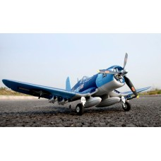 Top RC Hobby Corsair