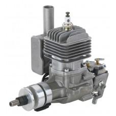 DLE 20CC Petrol Engine