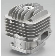 DLE 30CC Cylinder Head