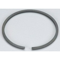 PISTON RING FOR DLE30, DLE60