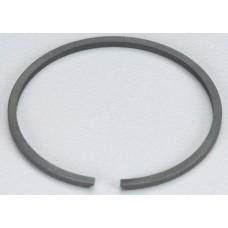 DLE 30CC Piston Ring