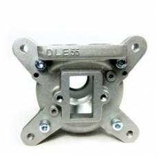 DLE 55 Crank Case