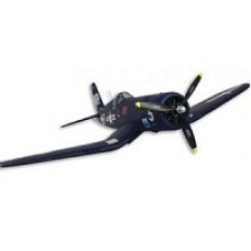 Dynam F4U Corsair ARTF 1270mm w/o TX/RX/Battery