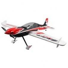 Dynam Sbach 342 ARTF Sports Aircraft w/o TX/RX