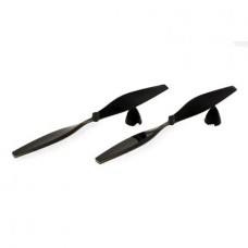 E-Flite Micro 4-Site & Champ & SU-26XP & T-28,PoleCat,Corsair Propeller with Spinner