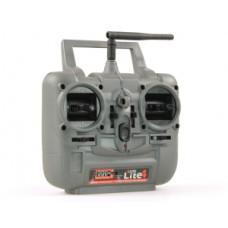 Hitec Lite 4 2.4GHz AFHSS Tx/Rx Combo