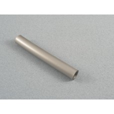 Logic Rc Hi-Temp Silicone 15mm ID x 150mm 350°C