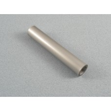 Logic Rc Hi-Temp Silicone 19mm ID x 150mm 350°C
